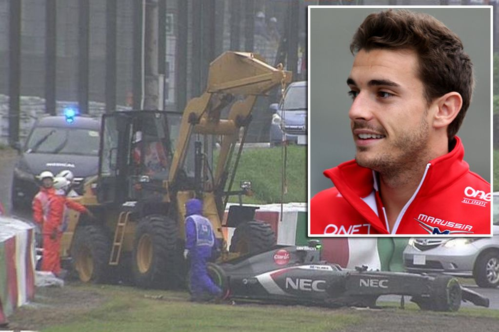 Jules-Bianchi-receives-urgent-medical-treatment-after-crashing