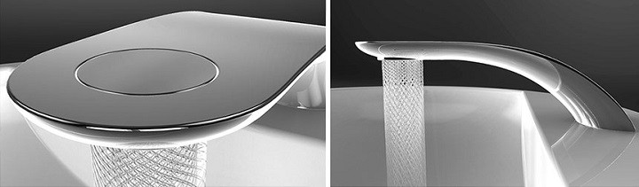 1000_water-conservation-swirl-faucet-design-simin-qiu-7_20150308_120206