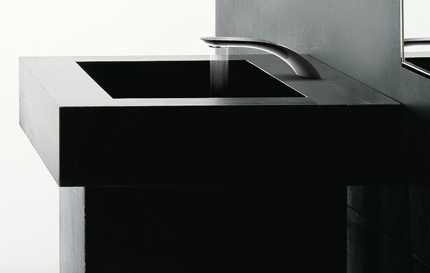 1000_water-conservation-swirl-faucet-design-simin-qiu-8_20150308_120206