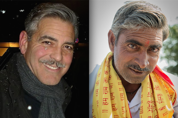 13-Indian-George-Clooney