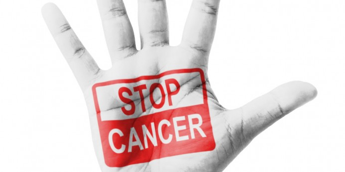 Stop-Cancer-693x346