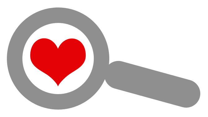 blog-internets-of-love-search