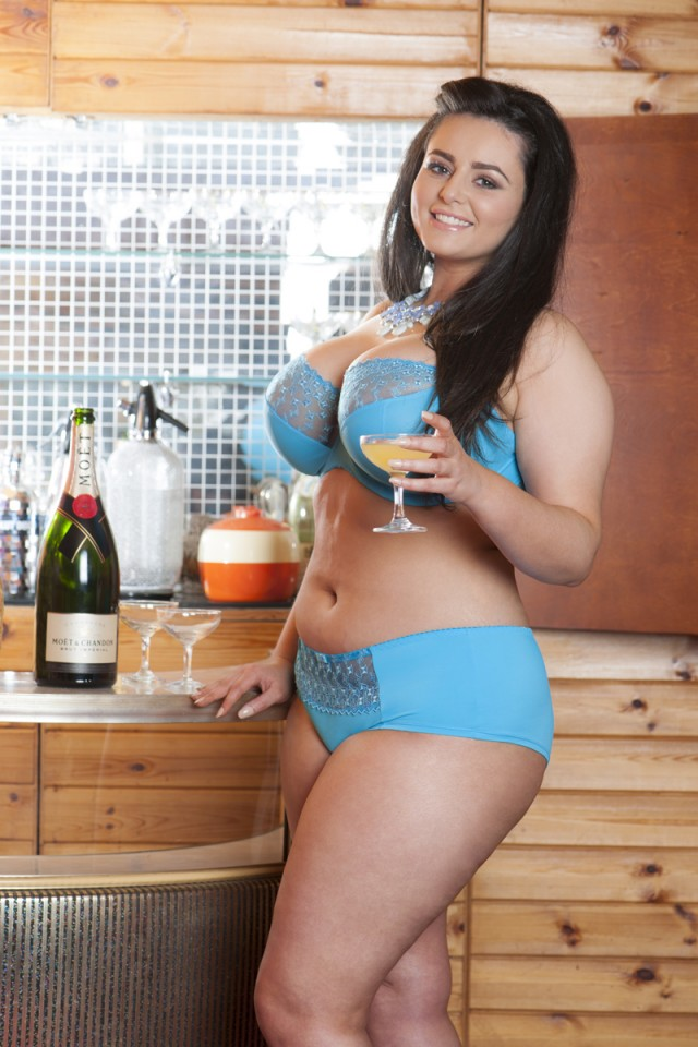 plus-size-modell-3