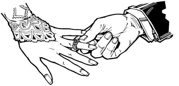 wedding-rings-clipart