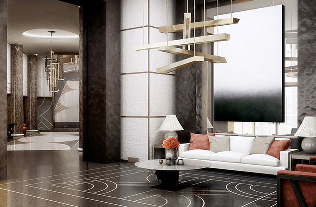Odeon-Tower-Penthouse-Most-Expensive-In-World-03