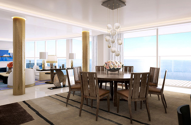 Odeon-Tower-Penthouse-Most-Expensive-In-World-04