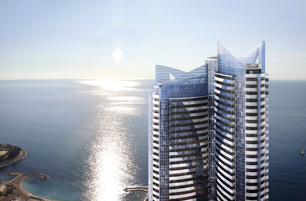 Odeon-Tower-Penthouse-Most-Expensive-In-World-06