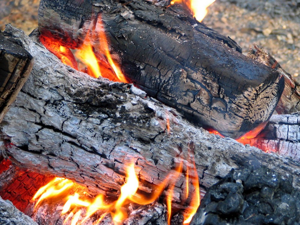 1000_firewood_with_flame_ash_and_red_embers_20150106_121439