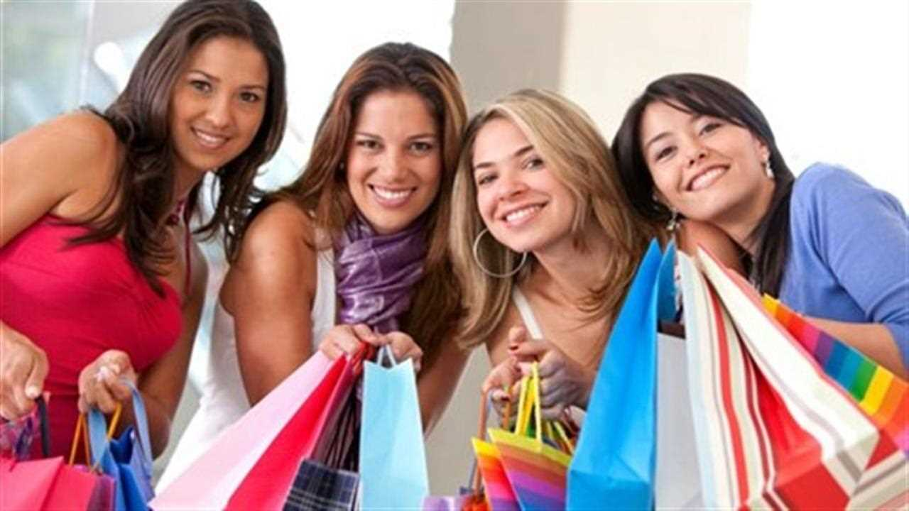 GTOLandscape__9021084_AH91_dreamstime_shopping_girls_42_low_res