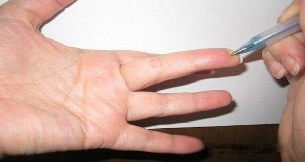 65301_A-Special-Spot-on-the-Finger-It-Immediately-Lowers-Blood-Pressure-and-Eliminates-Every-Pain_2