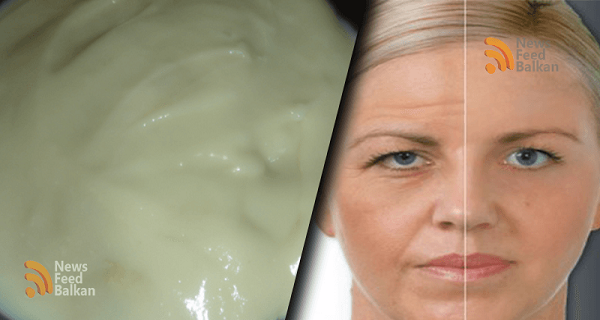new-natural-botox-make-your-own-home-made-cream-thats-stronger-than-botox-all-you-need-is
