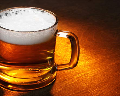 66644_what-can-only-1-glass-of-beer-do-to-your-body