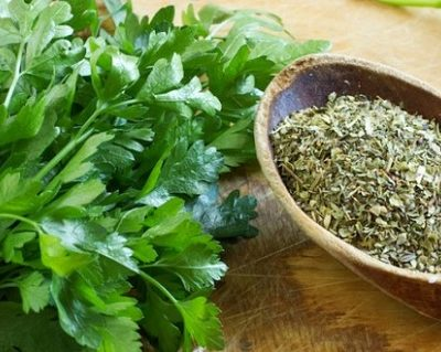 a-miracle-herb-this-woman-was-72kg-on-thursday-and-went-down-to-67kg-by-saturday