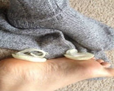 this-is-what-happens-when-you-put-onions-in-your-socks-while-you-sleep