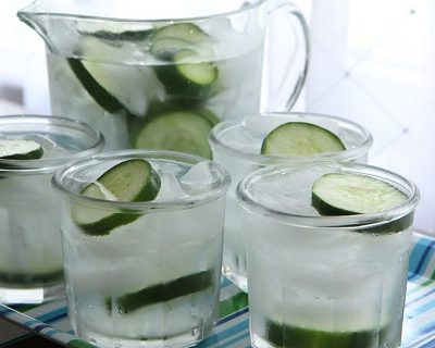 you-dont-know-what-youre-missing-if-you-dont-add-cucumber-to-your-water