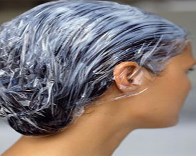 mask-of-coconut-milk-for-thin-and-weak-hair