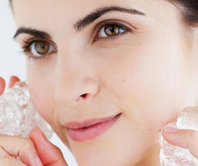 quit-wasting-money-on-expensive-skin-treatments-this-nearly-free-treatment-beats-them-all-600x335