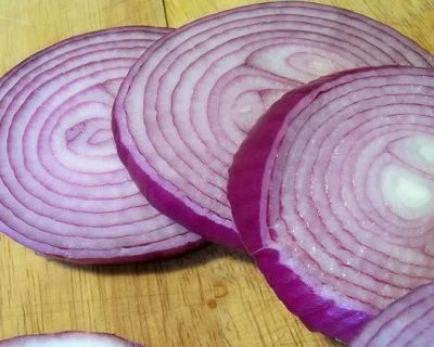 doctors-confirmed-red-onions-do-wonders-for-the-thyroid-gland-recipe