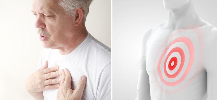 early-detection-of-these-silent-symptoms-of-heart-attack-can-save-your-life