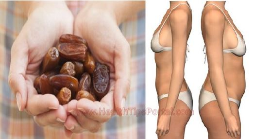 she-ate-three-dates-daily-for-12-days-these-are-the-results-of-her-experiment-incredible