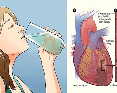 Drink-Water-in-This-Way-and-Reduce-the-Risk-of-Cancer-Diabetes-and-High-Blood-Pressure