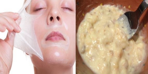 make-your-skin-look-smoother-and-10-years-younger-with-this-japanese-secret-method