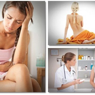 home-remedies-on-how-to-get-rid-of-yeast-infection-fast-help