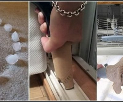use-these-10-simple-tricks-and-make-your-house-shine-600x332