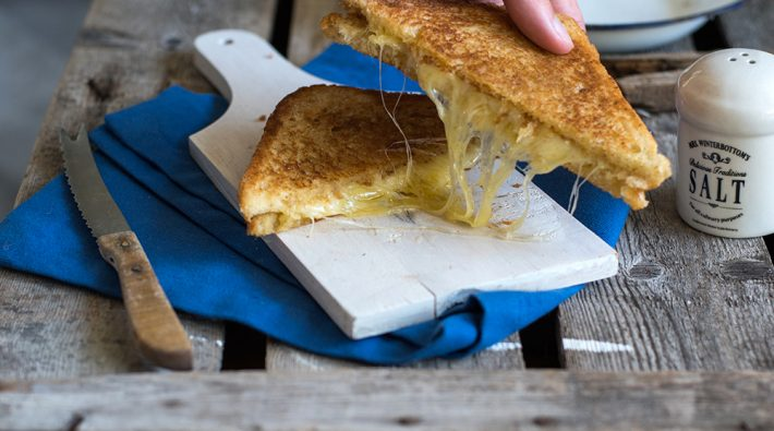 grilled-cheese-0242