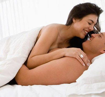 ultimate-sex-guide-for-newlyweds-af