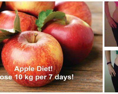 How-To-Lose-10-kg-per-7-Days-With-This-Unbelievable-Apple-Diet-768x435